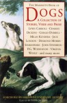 The Mammoth Book of Dogs: A Collection of Stories, Verse and Prose - Frank Jackson