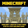 Minecraft: Game Guide Minecraft Structure Designs - Part 3 - Mark Mulle