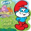 Papa Smurf's Favorite Things - Peyo