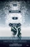 A Covenant of Salt - Martine Desjardins, Fred A. Reed, David Homel