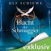 Bucht der Schmuggler (Gold des Südens) - Ulf Schiewe, Reinhard Kuhnert, Audible GmbH
