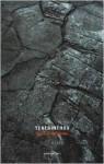 Terebinthos - Gordon Walmsley