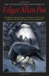 The Collected Tales and Poems of Edgar Allan Poe - Edgar Allan Poe
