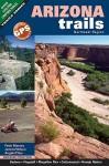 Arizona Trails Northeast Region - Peter Massey, Jeanne Wilson, Angela Titus