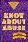 Know about Abuse - Margaret O. Hyde