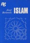 Islam - Józef Bielawski