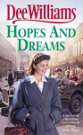 Hopes And Dreams - Dee Williams