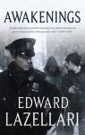 Awakenings - Edward Lazellari