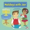 Holidays with Joe - Sara E. Hoffmann