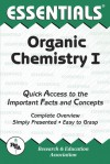The Essentials of Organic Chemistry I - James R. Ogden