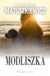 Modliszka - Irena Matuszkiewicz