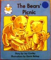 The Bears' Picnic - Joy Cowley, Gavin Bishop