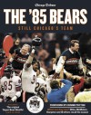 The '85 Bears: Still Chicago's Team - Chicago Tribune, Connie Payton