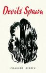 Devils' Spawn - Charles Birkin, Charles Lloyd Birkin