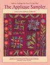 Applique Sampler - Linda Jenkins, Becky Goldsmith
