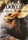 La nueva revelación - Arthur Conan Doyle