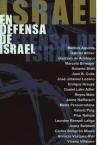 En defensa de Israel - Varios Varios