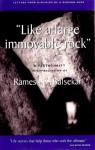 Like a Large Immovable Rock - Colin D. Mallard