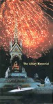 The Albert Memorial: The Prince Consort National Memorial: its History, Contexts, and Conservation - Chris Brooks