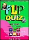 Flip Quiz - Kate Miles, Julie Banyard, Jeremy Gower, Joe Jones, Janice Bracken