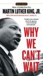 Why We Can't Wait - Jesse Jackson, Martin Luther King Jr.