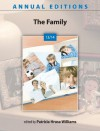 Annual Editions: The Family 13/14 - Patricia Williams