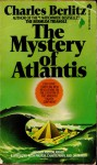 The Mystery of Atlantis - Charles Frambach Berlitz