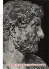Memoirs of Hadrian - Marguerite Yourcenar