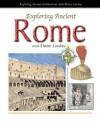 Exploring Ancient Rome with Elaine Landau - Elaine Landau