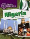 Nigeria. Ali Brownlie Bojang - Ali Brownlie Bojang, Julia Adams