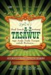 Soal Jawab A-Z Tentang Tasawuf tapi Anda Tiada Tempat untuk Bertanya - Zulkifli Mohamad Al-Bakri