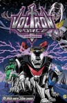 Voltron Force, Vol. 6: True Colors Paperback - February 5, 2013 - Brian Smith