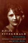 The Collected Writings - Zelda Fitzgerald