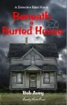 Beneath a Buried House - Bob Avey