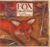 Fox - Margaret Wild, Ron Brooks
