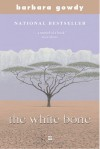 white bone - Barbara Gowdy