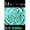 Marcherian - M.R. Mathias