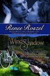Wind Shadow - Renee Roszel