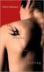 In Praise of Falling - Cheryl Dumesnil