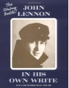 In His Own Write - John Lennon, Yoko Ono