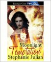 Moonlight Temptation - Stephanie Julian