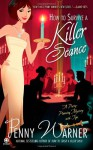 How to Survive a Killer Seance - Penny Warner