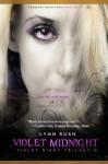 Violet Midnight (Violet Night, #1) - Lynn Rush