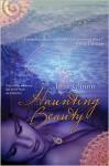 Haunting Beauty - Erin Quinn