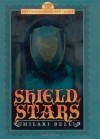 Shield of Stars - Hilari Bell