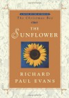 The Sunflower - Richard Paul Evans