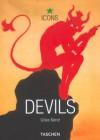 Devils - Gilles Néret