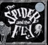 Spider and the Fly - Mary Howitt, Tony DiTerlizzi