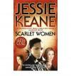 Scarlet Women - Jessie Keane