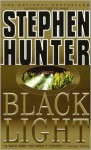 Black Light - Stephen Hunter